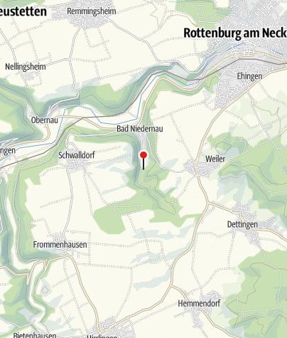 Karte / Restaurant im Schützenhaus