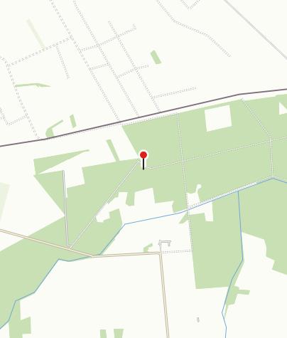 Térkép / Rókatói vadászház