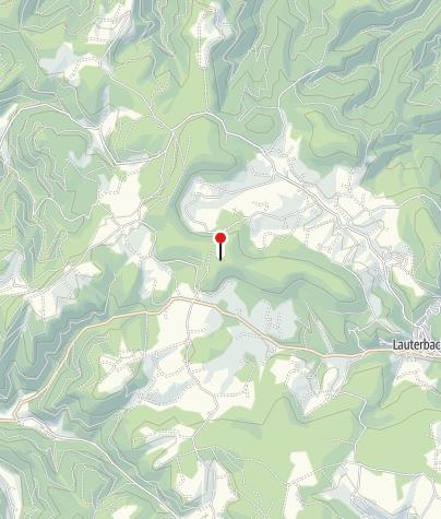 Karte / Parkplatz