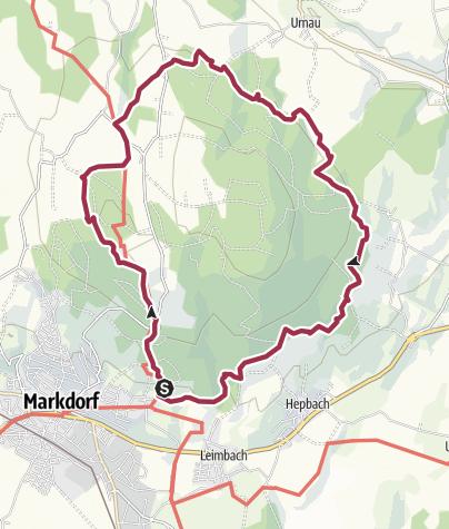 "Karte / WaLa2019-4-Bodensee LandGänge ""GuckinsLand"""