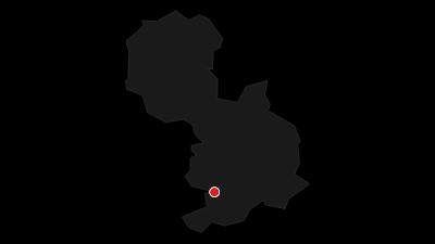 Karte / TERRA.tipp Tegelwiese: Wasser.Natur.Umwelt