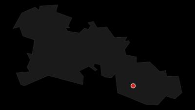 Map / Durch das Eriskircher Ried