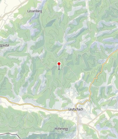 Karte / Weingut Reiterer Alois & Susanne