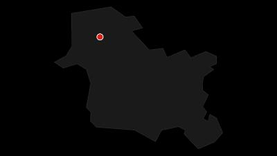Karte / Kulinarik-Wanderung Geniesser Route Flumserberg