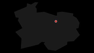 Karte / ORTOVOX Tourentipp: Gamsplan mit Abfahrt Haselgraben