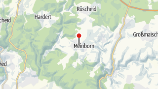 Karte / Gasthof Tross