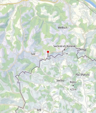 Karte / Weingut Bullmann