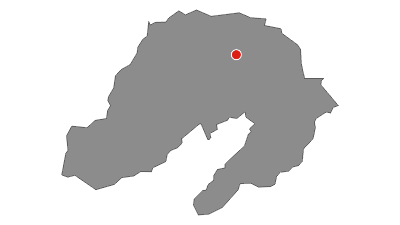 Map / Familien: Arosa - Langwies