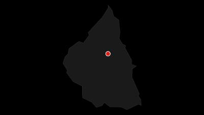 Karte / 24h Watzmann alpin | Wander-Festival