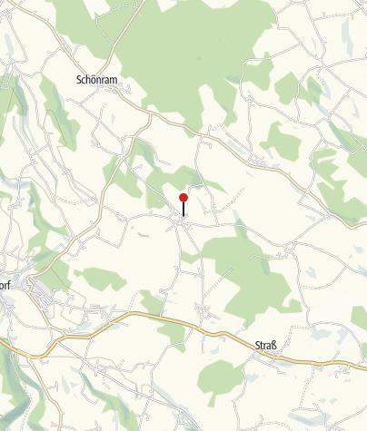 Karte / Pfarrkirche Mariä Himmelfahrt