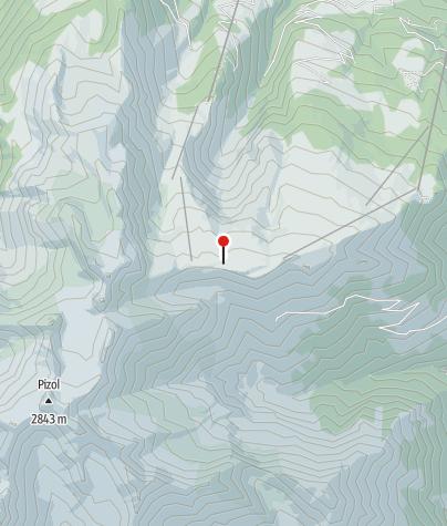 Map / Wangser See