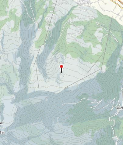 Karte / Vilterser Seeli