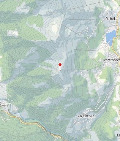 Karte / Bosch Ladestation