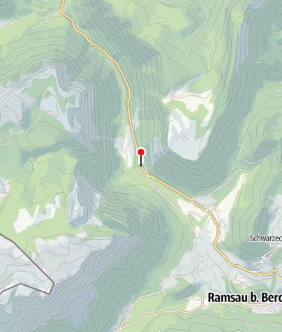 Karte / Wirtshaus Wachterl