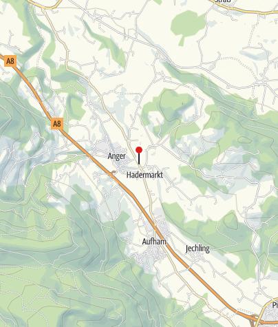 Karte / Krepfei