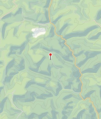 Map / Forsthaus Annweiler Schwarzer Fuchs