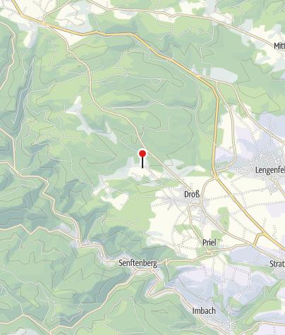Karte / Winzerhof Loidl