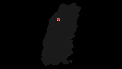Karte / Schnapsbrunnenweg 1