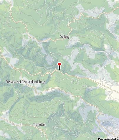 Karte / Schilchergut Koller