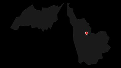 Mapa / Tarpai szárazmalom