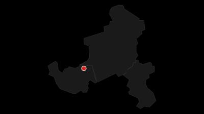 Map / Bernina Tour (Mehrtagestour)