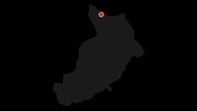 Mapa / Boldog Mór-kilátó és lombkorona tanösvény (Pannonhalma)