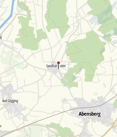 Map / Waltl-Hof