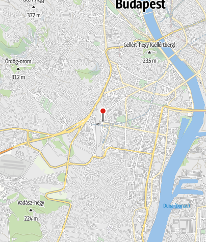 Map / OTP Bank ATM (Nemzeti Dohánybolt)