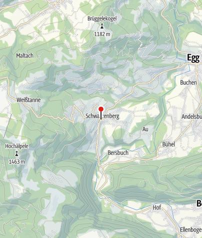 Karte / Restaurant Gasthof Adler