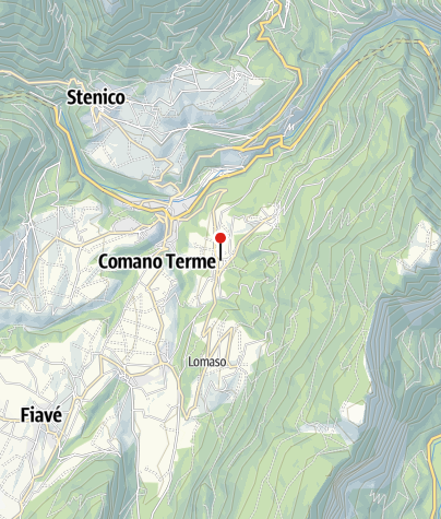 Karte / DE BELLIS LUCIANO