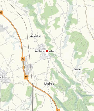 Karte / Come In Pilsbar
