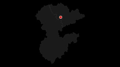 Karte / EifelSpur Zwischen Ville und Eifel (Gemeinde Weilerswist)