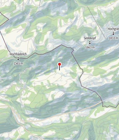Map / Leckner See
