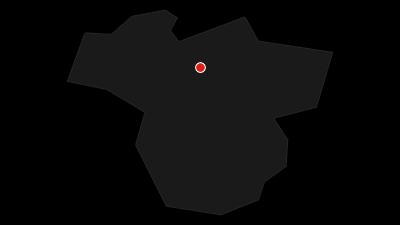 Karte / Auf den Stevia-Berg/Stevia-Hochalm