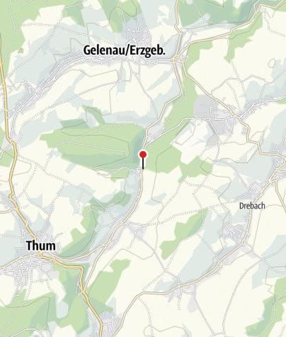 Karte / Herold, Am Kalkwerk