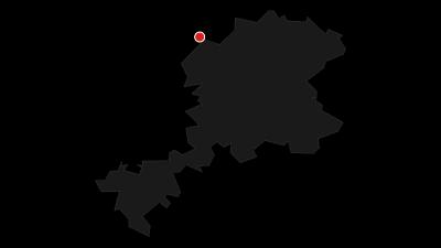 Carte / Lahnwanderweg 01-19 (tout le sentier, tour d'étape)