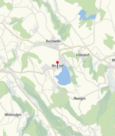 Map / Camping Seewiese C***
