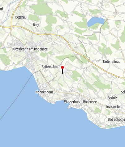 Karte / Hattnau