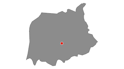Térkép / Kozmáry-kilátó