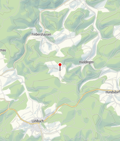 Karte / Versorgungsdoppelstation 1 & 3 Dülfershof 10. & 11.09.2021