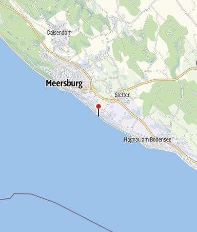 Map / Haltnau