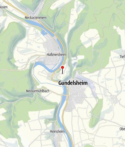 Karte / SCHÄFER's Landrestaurant Michaelsberg