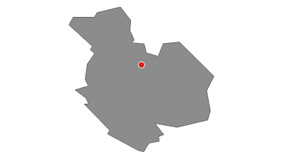 Map / Route 34 Reguengo (Gravel Level 3 - Red)