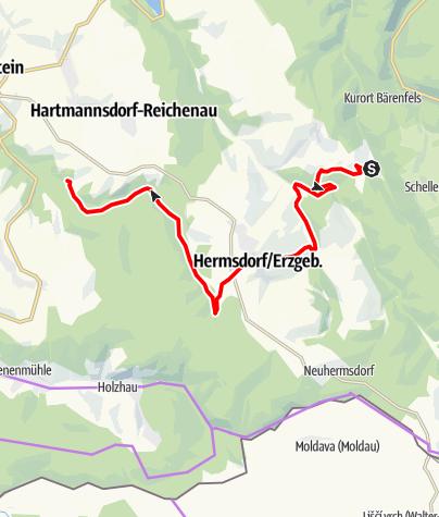 Karte / Abschnitt03