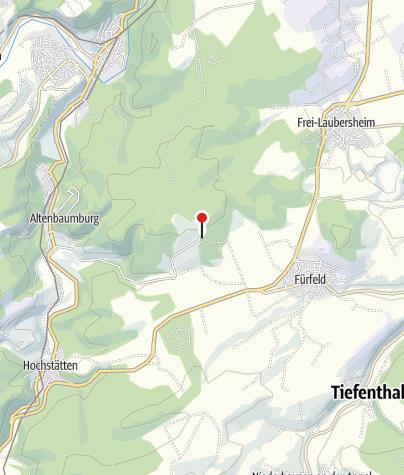 Carte / Weingut Steigerhof