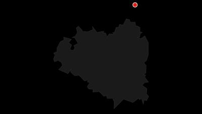 Map / Danube-Lake Constance Route