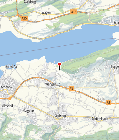 Karte / Weingut Irsslinger