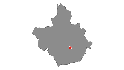 Mappa / In sella al cospetto delle Pale di San Martino - Tour 2263