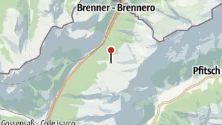 Mappa / Leitneralm