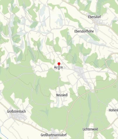 Karte / Wirtshaus Lindenhof***